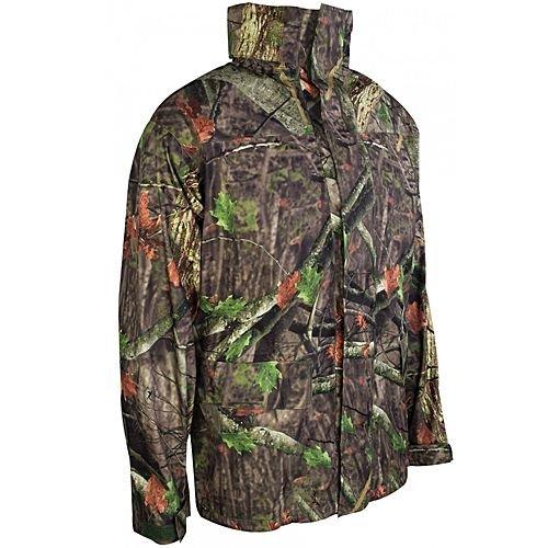 Camouflage kleding >