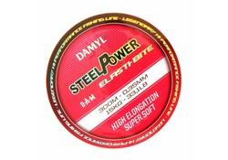 Dam Steelpower Elasti Bite Vislijn 300 Meter