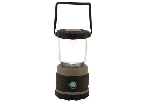Robens Lighthouse Rechargeable Lamp