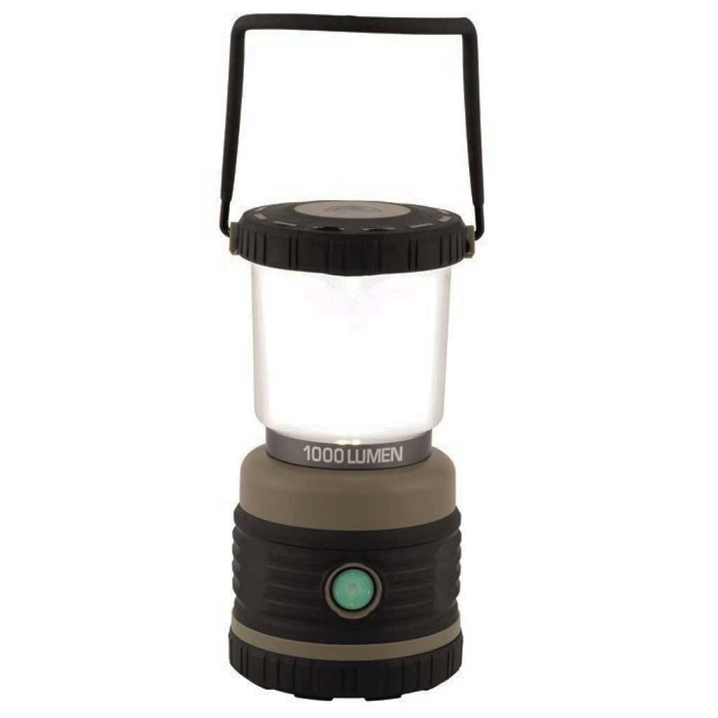 Robens Lamp Lighthouse Kampeerlamp