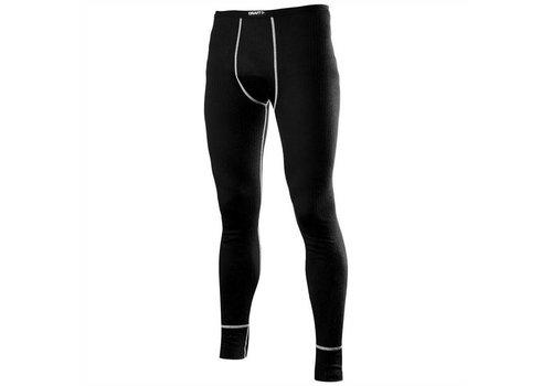 Craft Thermobroek Be Active Underpants Heren XL