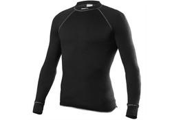 Craft Thermoshirt Be Active Crewneck LS Heren XL