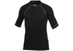 Craft Be Active Crewneck SS Thermoshirt Heren