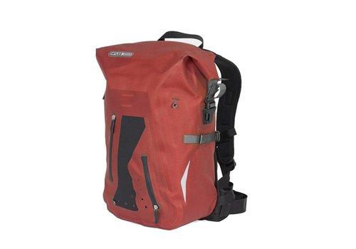 Ortlieb Packman Pro2 20L Chili Rugzak