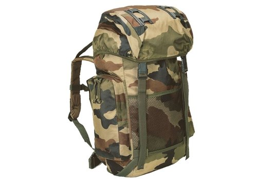 Para Camouflage 35L Rugzak
