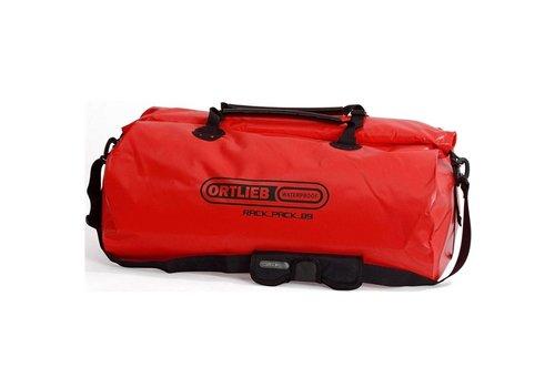 Ortlieb Rack-Pack XL 89L Rood Reistas
