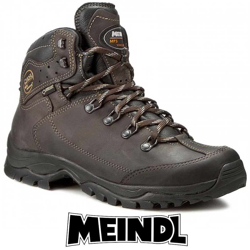 meindl vakuum men ultra gore tex wandelschoenen heren. Black Bedroom Furniture Sets. Home Design Ideas