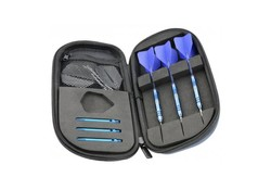 Harrows Royal Dartbox Darts