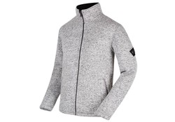 Regatta Palin Dust Fleece Heren