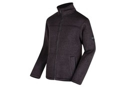Regatta Palin Ash Fleece Heren