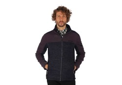 Regatta Zendon Ash Fleece Heren