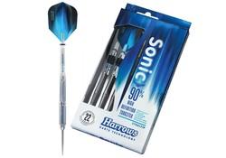 Harrows Sonic Steeltip 90% Tungsten Darts