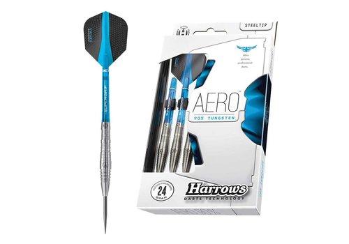 Harrows Aero 90% Tungsten Darts