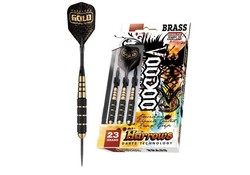 Harrows Voodoo GK Darts