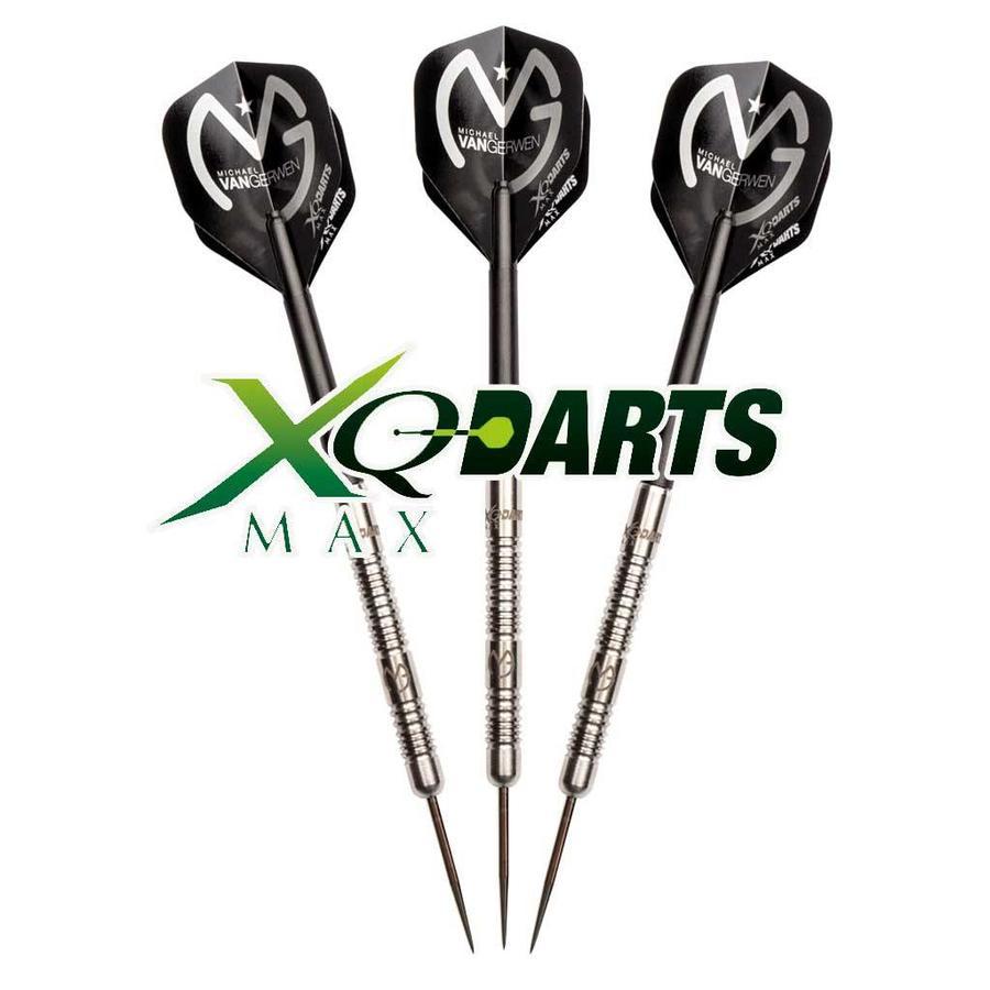 Michael van Gerwen 90% Tungsten Darts