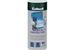 Collonil Active Wash IN Protector 250 ML Impregneer