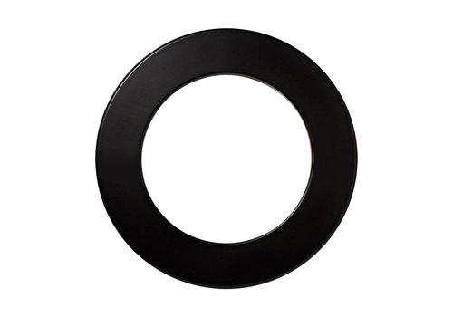 Longfield Durable Dartbord Surround Black