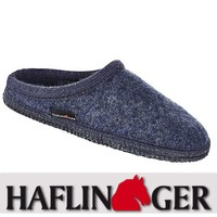 Haflinger Jean Alaska Pantoffels Uniseks Taille: 40 5wpWqGqpqq