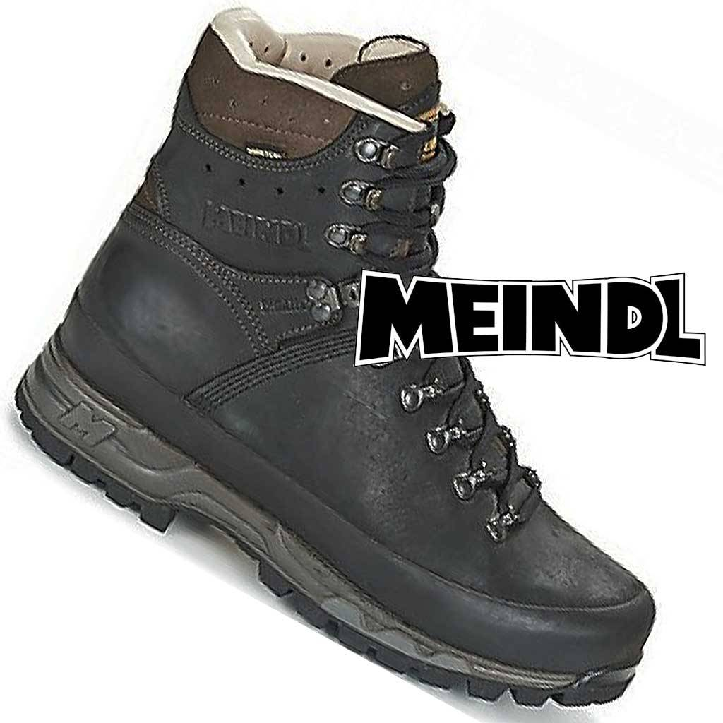 meindl island mfs active gore tex wandel berschoenen. Black Bedroom Furniture Sets. Home Design Ideas