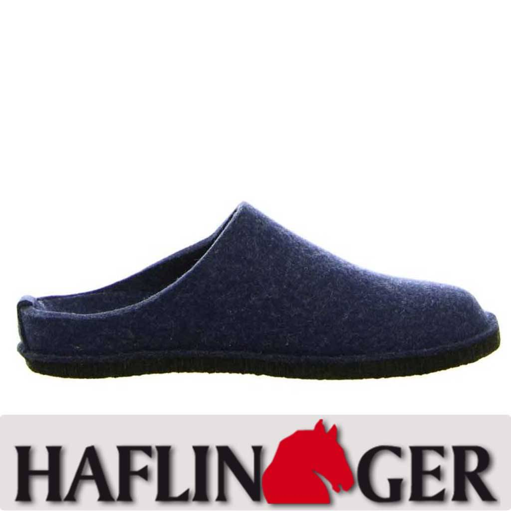 Flair Haflinger Doux - Plus-38 NITyk