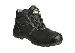 Safety Jogger Bestboy S3 Werkschoenen Uniseks