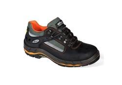 Grisport Safety 71605 S3 Zwart Werkschoenen Uniseks