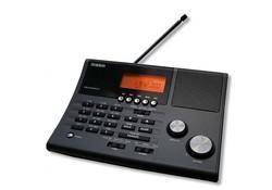 Bearcat Scanner 360 CLT Kerktelefoon