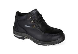 Grisport Safety 71631 S3 Zwart Werkschoenen Uniseks