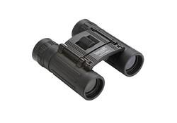 Homeij Optics 8X21