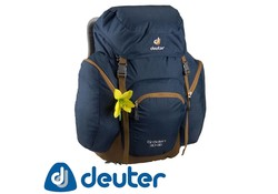 Deuter Groden 30 SL Midnight - Lion Rugzak
