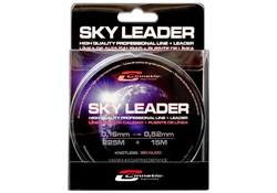 Sky Leader 225 + 15 MTS