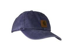 Carhartt Odessa Blue Stone Cap