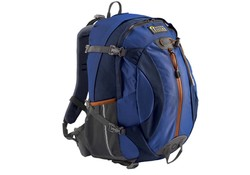 Active Leisure Bug Royal Blue-Navy 28 Liter Rugzak