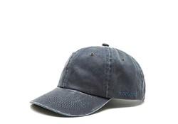 Hatland Onan Navy Cap