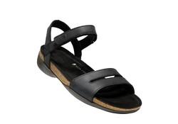 Keen Ana Cortez W-Black-Black Sandalen Dames