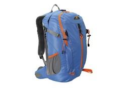 TravelSafe Summit Sky Blue 25 Liter Rugzak