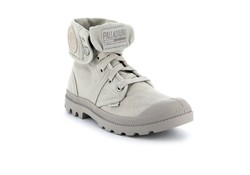 Palladium Pallabrouse Baggy Rainy Day String Wandelschoenen Heren