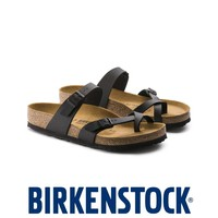 Birkenstock Mayari - Noir Bje3QP