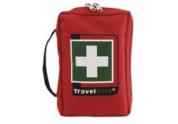 TravelSafe Globe Basic Bag EHBO-Set