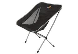 TravelSafe Travel Chair Calais Zwart