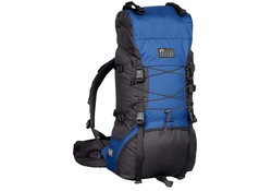 Active Leisure Hawk RS Royalblue-Black 55 Liter Rugzak