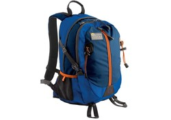 Active Leisure True Royalblue-Navy 25 Liter Rugzak