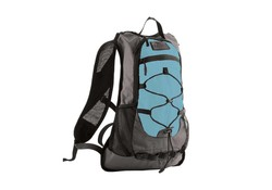 Active Leisure Fox Azur 8 Liter Rugzak