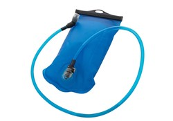 TravelSafe Waterzak 2 Liter met Drinkslang