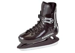 Zandstra Hockey Schaatsen Vancouver