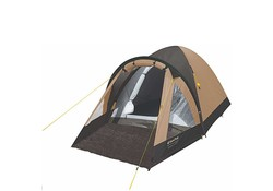 Eurotrail Ontario 3 BTC Beige - Charcoal Tent