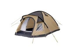 Eurotrail Utah 2 Beige-Charcoal Tent