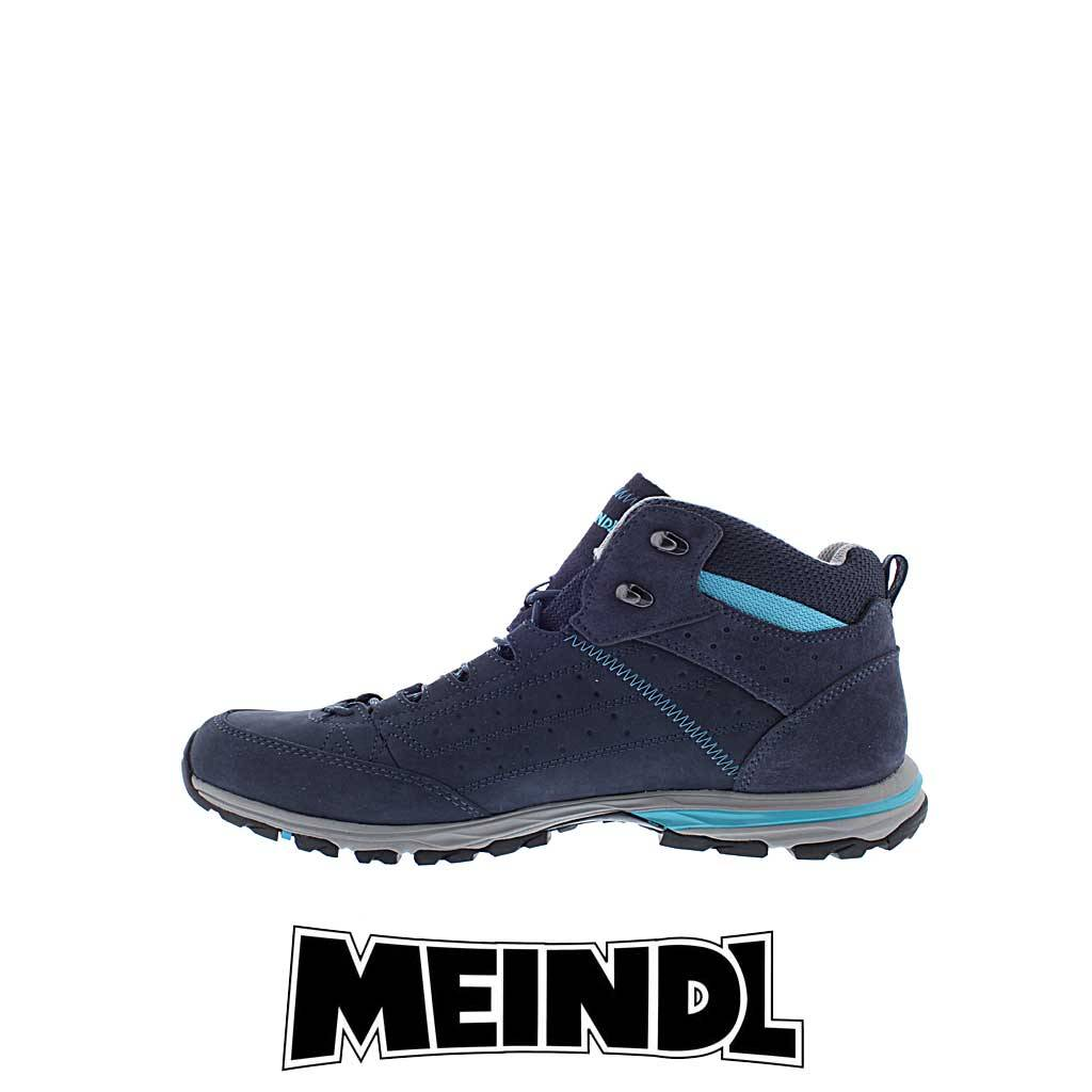 Meindl Femmes Durban Dame De Trekking Gtx Chaussures UpIy3BFvPy