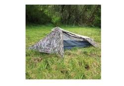 Highlander Blackthorn 1 HMTC Tent
