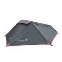 Blackthorn 1 Hunter Green Tent